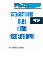 Aula+9_1+-+Clusters+e+projeto+cluster+Beowulf