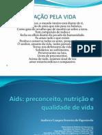Aids.pptx