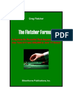 FletcherFormula Book