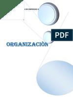 Administraciòn de Empresas II (2)