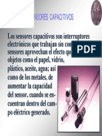 3_Sensores_Capacitivos