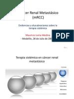 mRCC_2009