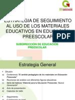 PRESENTACION ESTRATEGIA DE SEGUIMIENTO.ppt