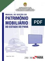 Manual Gestao Patrimonio Mobiliario