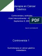 GastricCancer