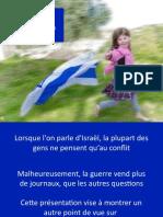 Israel JHache121