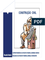 Construcao Civil