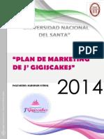 NUEVO-Plan de Marketing