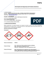 Fispq Bateria Eletrica Chumbo Acido - Power Lead