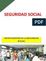 Seguridad Social Terminado (1)