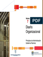 Nucleo07_Presentacion (1)