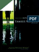 Koji.suzuki. .Tamsus.vanduo.2005.LT