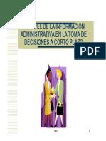 Capitulo 5 Cont Administrativa