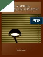 libro-comunicacion-corporativa.pdf