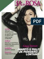Intervista a Stefania Cunsolo