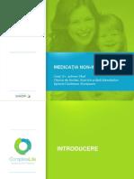 Vlad Medicatia Non Insulinica 6533 v1
