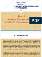 Presentacion Tema i (Octubre 2011)