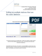 Sync_Configuration_CRE_RPE.pdf