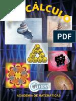 Precalculo PDF