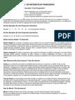 GUIA 1 DE MATEMATICAS FINANCIERAS.docx