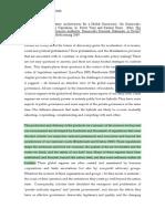 David Levi-Faur - Regulatory Architectures for a Global Democracy.pdf