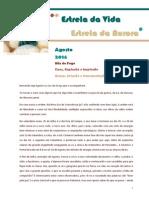 2014_08_Reflexão Do Mês EVEA_Patrícia Almeida