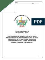Bases Lp 001 2014 Laredo