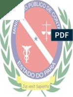 Brasão Ministério Publico de ContasTRANDPARENTE