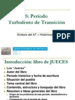 estudiodellibrodejueces-130218101431-phpapp02