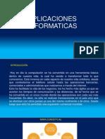 Aplicaciones Informaticas.pptx
