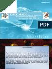 Actividades Diplomado ILCE 2009