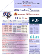 9th KCF 2-4_May14 Prospectus