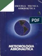 [1662]Meteorologia Aeronautica Eta