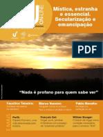 IHU.Dez2013.pdf