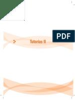Tutorias II
