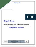 REFXConfig Document_brigade