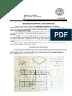Ajuste y Coordinación. C3, 2013