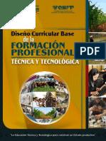 diseocurricularbasedelaformacionprofesionaltecnicaytecnologica[1].pdf