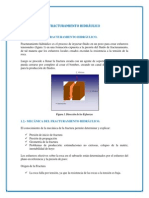 Produccion 4 Fracturamiento Hidraulico GrupoN 5