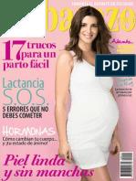 Embarazo y Parto - Noviembre 2013