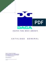 CGF0154