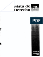 JCFerrada_Reflexionesiniciales
