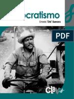 CONTRA-EL-BUROCRATISMO-Che-Web-.pdf