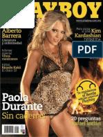 PB 2008-01