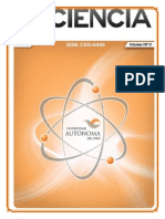 revistacientificaesciencian2-140521152853-phpapp02