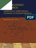 LIBROGRADE_CONSTRUYENDOTERRITORIOS