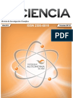 revistaescienciaimpresa-121116094633-phpapp01