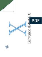 Mac OS X v10.0 - Bienvenido 24-mar-2001 - 5 MB.pdf
