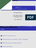 Energia L Y C  PARA PROTECCION TRANSISTOR.pdf