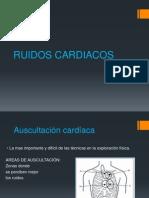 clasedecardiologa-ruidosysoplos
